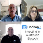Read more about the article Episode 7 – Investing in Biotech