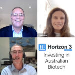 Read more about the article Episode 8 – Investing in Biotech